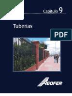 9-Tuberias