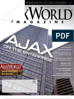AjaxWorld-2007-01