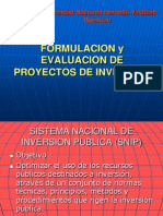 PROYECTOS Inversion Fica1