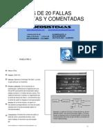 20_fallas_Comentadas[1]