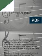 007_History of Music(Ed)
