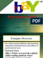 Ebay Ppt 2229