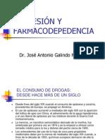 farmacodependencia_depresion_bufotonina