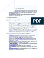Edited Page 2 --Web Server