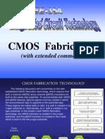 08 Simple CMOS Fab