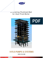 Boiler Power Plant Spec