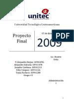 Proyecto Final Admon[1]