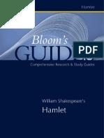 Hamlet Bloom