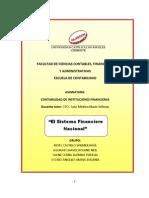 SESION_1_investigacion_formativa