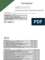 Evaluacion Practica Clinica Com Unit Aria