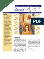 RevistaLibertad65Enero2007