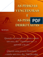 vencedores_vencidos