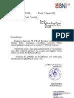 Alimurtadlo Branch Manager Surat an