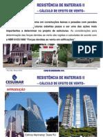 070 - EFEITO DE VENTO_1-38