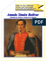RevistaYoSoyLibertad35Julio2004