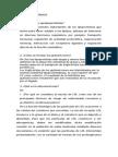 Cuestionario lpidos_contestado