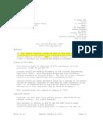 Draft Ietf Pcp Base 13