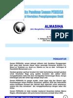 ALMASIHA