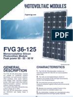 FVG_36-125_EN