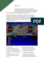 Tutorial de Virtual DJ 1