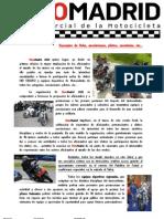 Motomadrid 2012