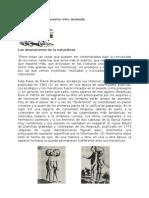Bataille, Georges- Documentos