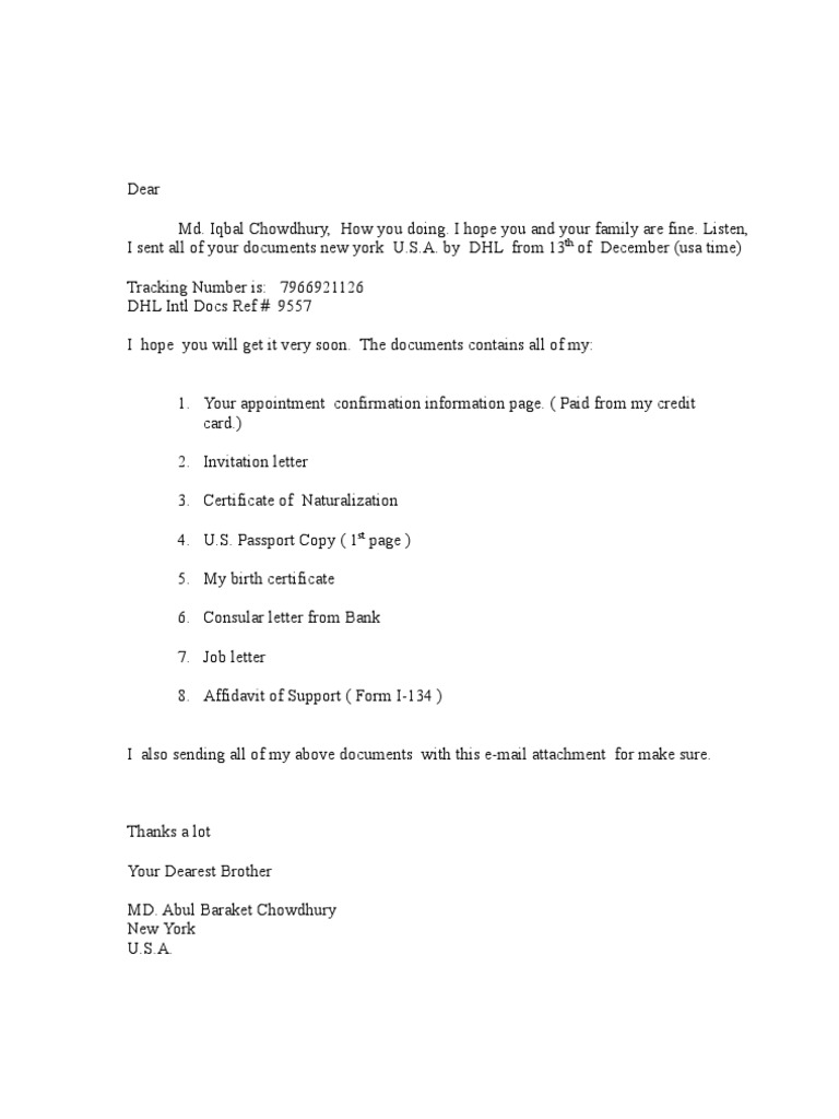 Formal english essay