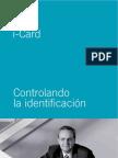 TECNOLOGICAS PYMES españolas exportadoras