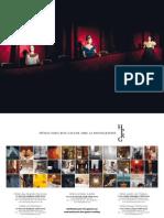 PHPA Catalogue 2011 big