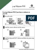 pvx_setup