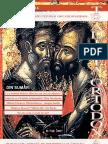 Traditia Ortodoxa nr 16
