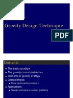 Main Greedy Mid Sem 2011