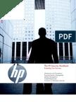 HP Security Handbook