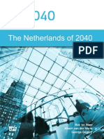 nl2040