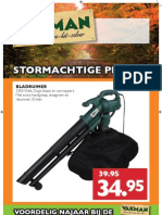 2011-10 Vakman Folder Herfst