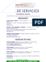 GuiaServiciosSevilla2006