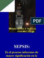 Sepsis 07