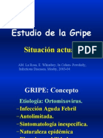 19-10 gripe-06