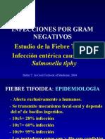 26-10 Fiebre Tifoidea, Diarreas Infecciosas-07especial
