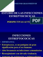 INFECCIONES ESTREPTOCOCICAS-07bis