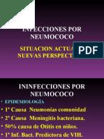 neumo-hemophilus-07