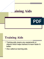 Training.aids