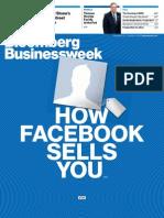 Bloomberg_Businessweek_2010-11-03