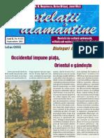 Constelatii diamantine, nr. 13 / 2011