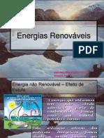 Energias_Renovaveis2