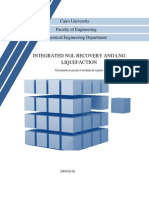Integrated NGL Recovery and LNG Liquefaction