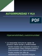 AutoinmunidadyHLA