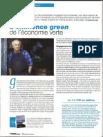 1% FTP -Y Chouinard Nouveau Consommateur Sept-oct 2011