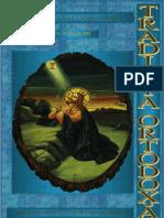 Traditia Ortodoxa nr 31
