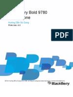 BlackBerry_Bold_9780_Smartphone-T643442-941426-0128075601-041-6.0-VI